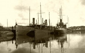 1920ndad